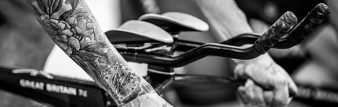bikefit-analyse