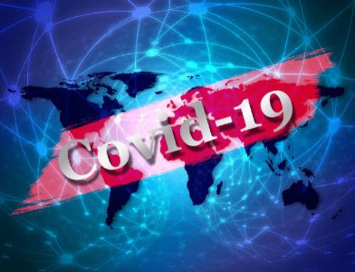 COVID 19 FORHOLDSREGLER