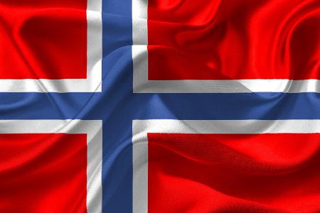 Ideen er nået helt til Norge
