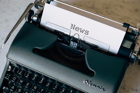 Har du læst sommerudgaven af vores nyhedsbrev?